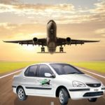 Best Taxi Service for Airport Pick and Drop