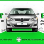 Best Car Hire, Taxi Rental in Jaipur Book Us by Call