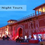 Jaipur Night Tours