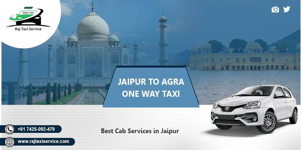 jaipur-to-agra-one-way-taxi-twitter
