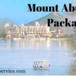 Mount Abu Tour Package | Raj Taxi Service