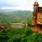 Jaipur in 24 hours: A super short Sightseeing places visit