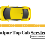 Best Car Hire Service Provider In Jaipur | RajTaxiService