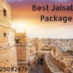 Best Jaisalmer Tour Package In India