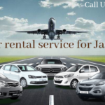 One way car rental service for Jaipur airport | Airport cab services in Jaipur